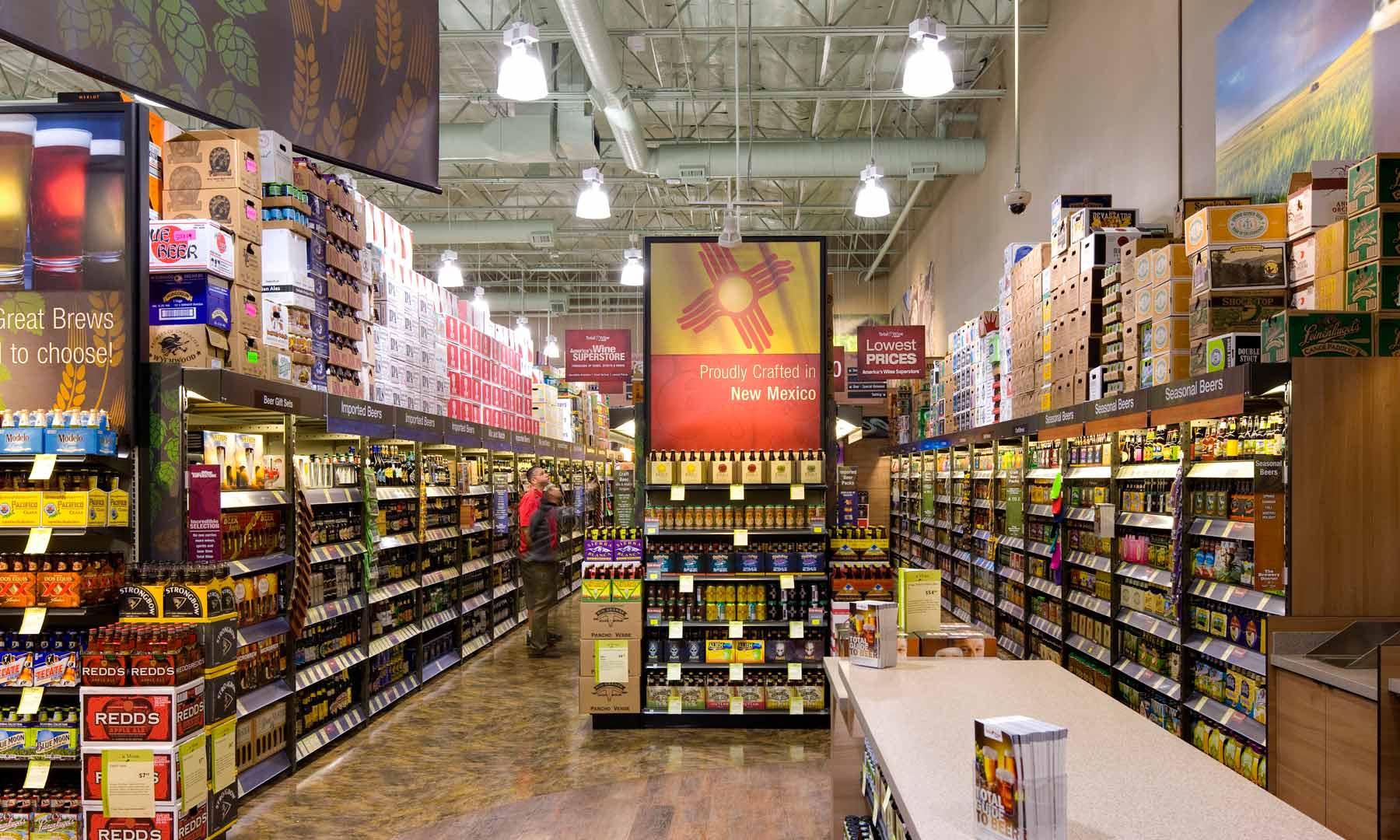 Oportunidades de negocio en el mundo del vino